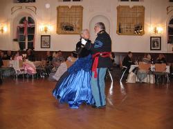Grandball_2011